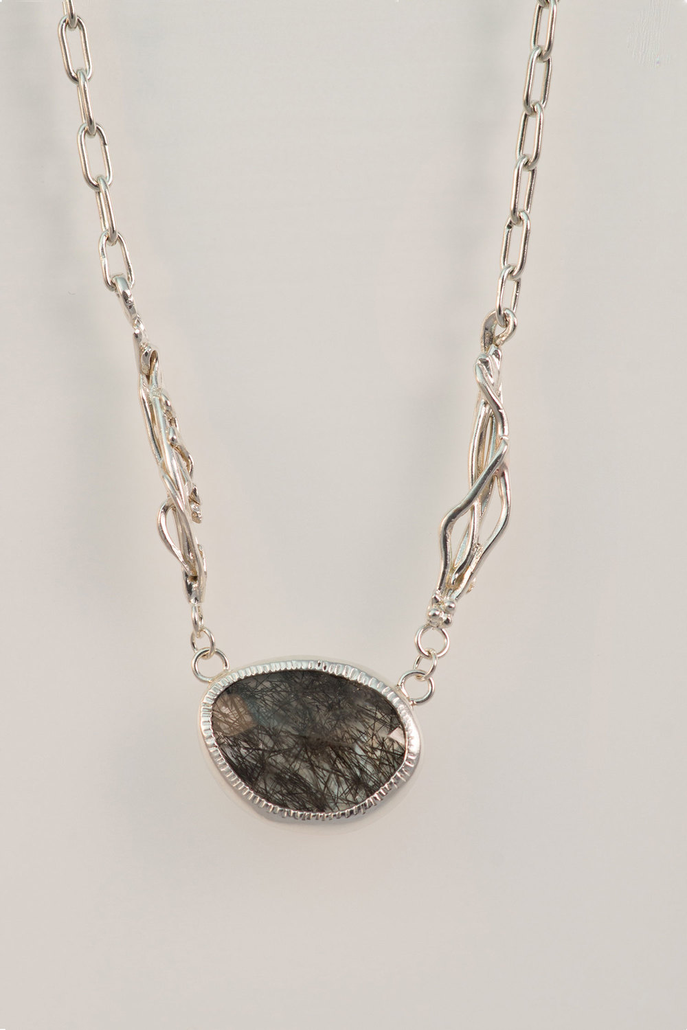Stone-and-Silver-Necklace-Detail.jpg