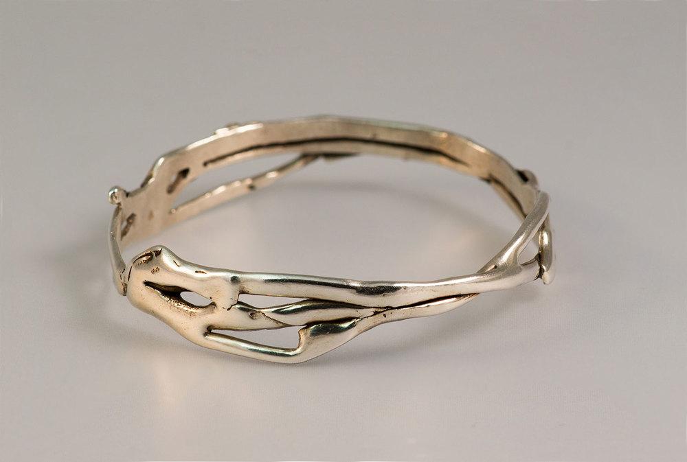 Big-Silver-Bracelet-2.jpg