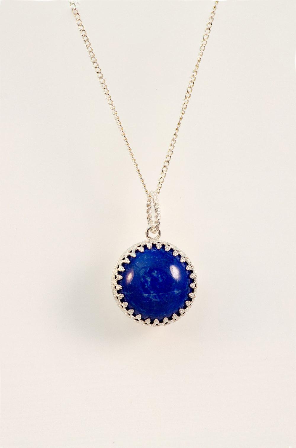 Blue-Pendant.jpg