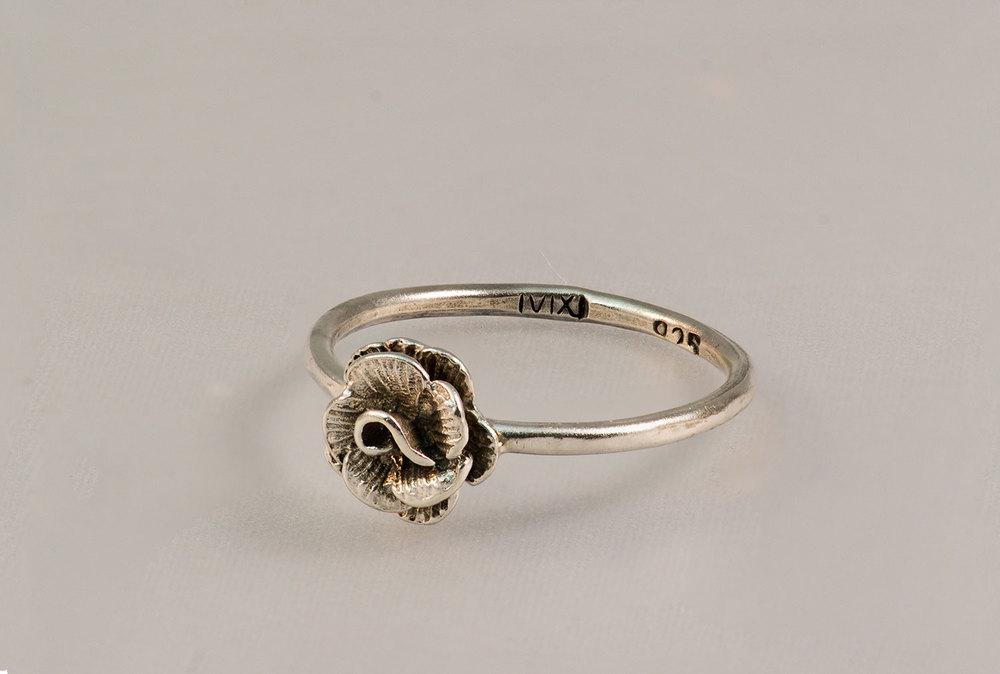 Flower-Ring.jpg