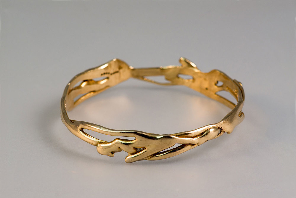 Gold-with-Stones-2.jpg
