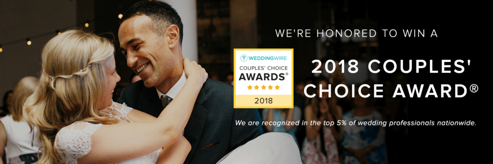 WeddingWire-CCA-2018-Twitter-Cover-Photo.png