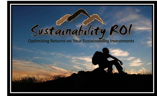 Sustainability ROI pic.jpg