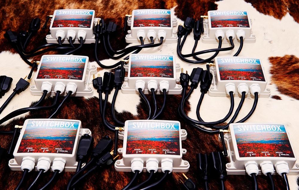 SwitchBox1118_3.jpg