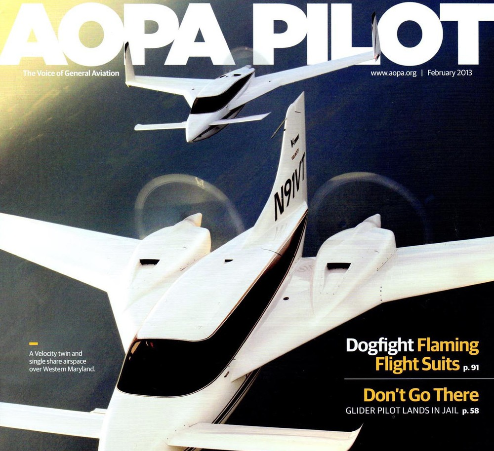 AOPA_Feb13_Cover_crop.jpg