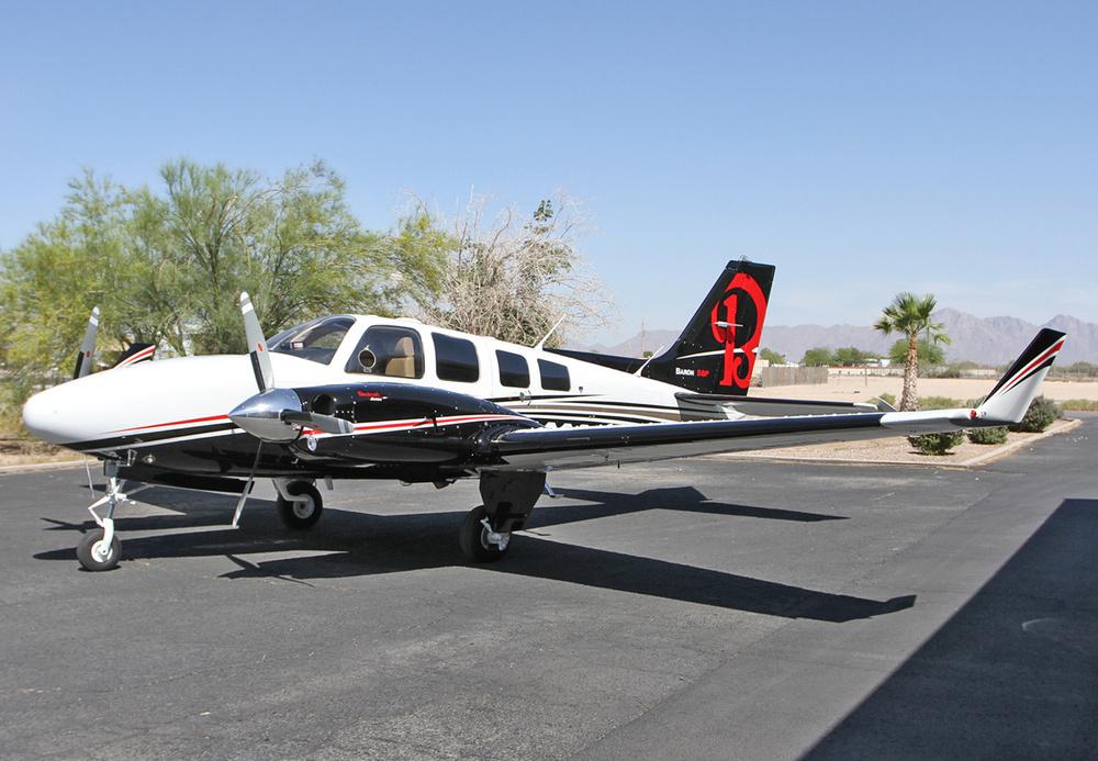 Beech-58P-N222GS-7.jpg