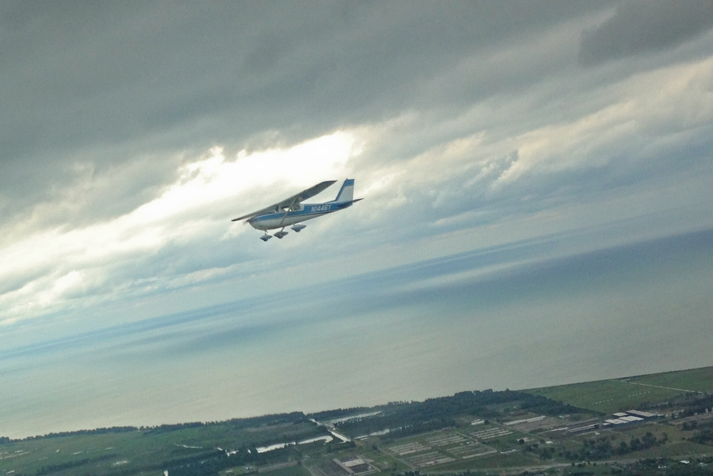 Ron's Plane3_1.jpg