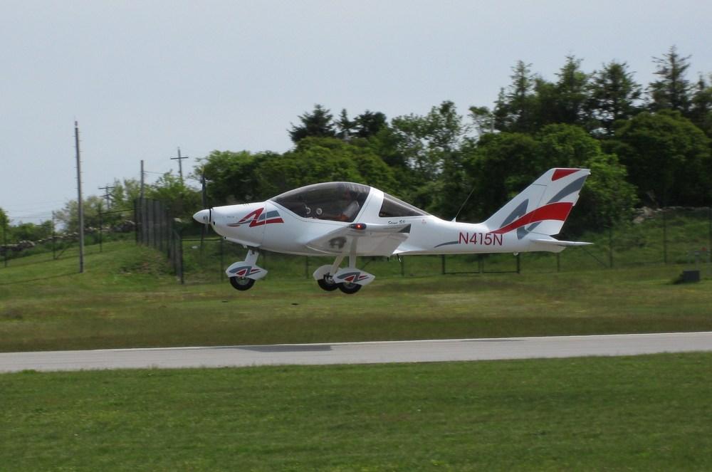 takeoff Block Island.JPG