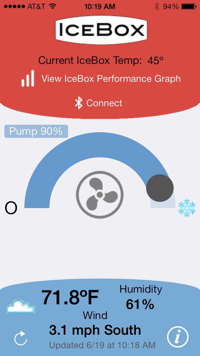 IceBoxApp_2.jpg