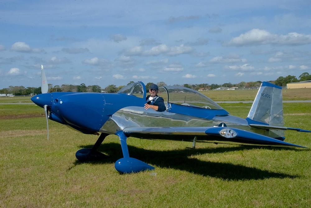 airplane_0024.jpg