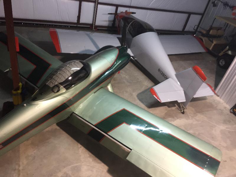 rv3 hangar 001.JPG