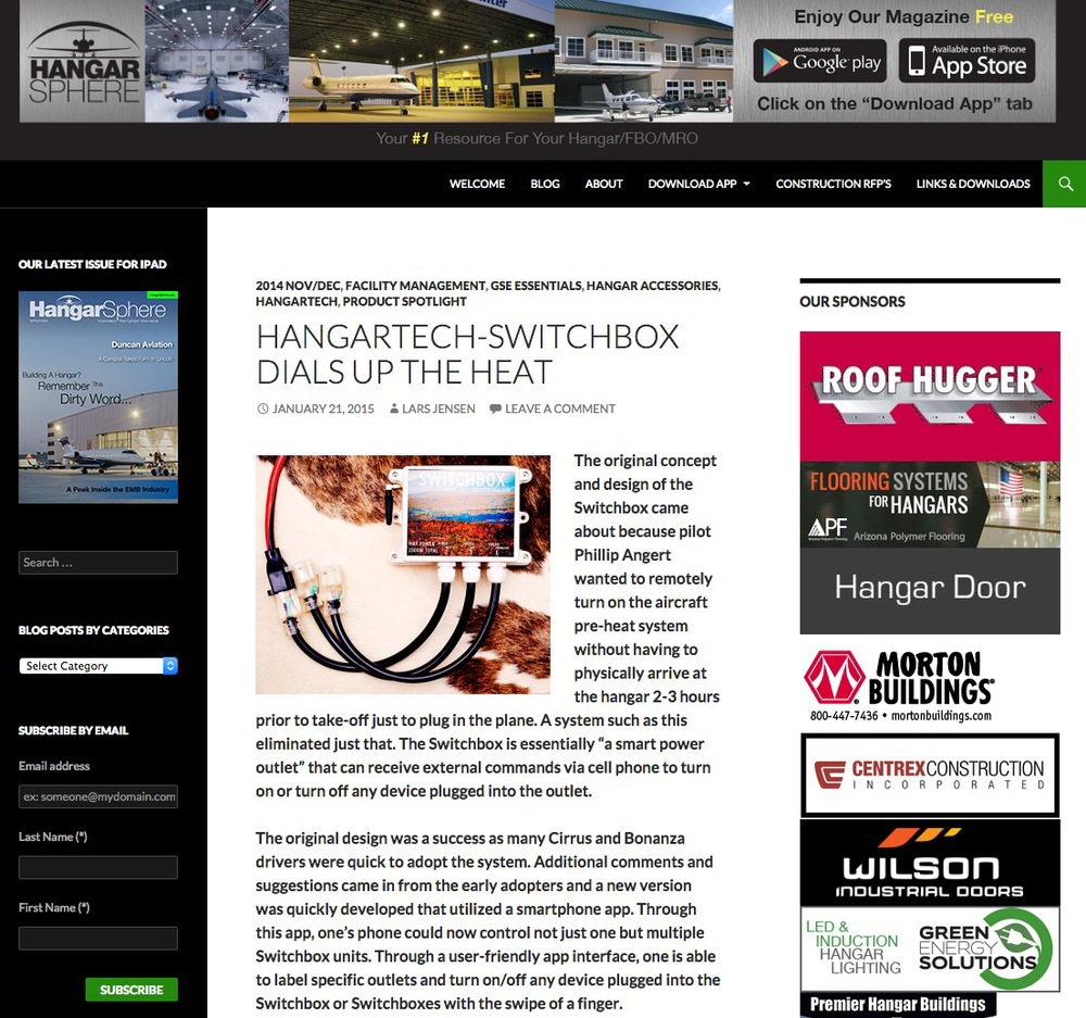 HangarTechJan15_1.jpeg