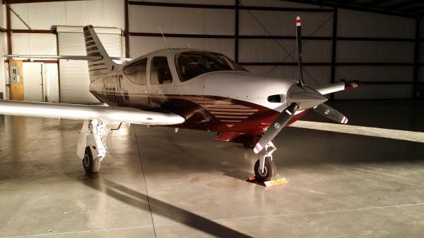 N295TC inside hangar.jpg