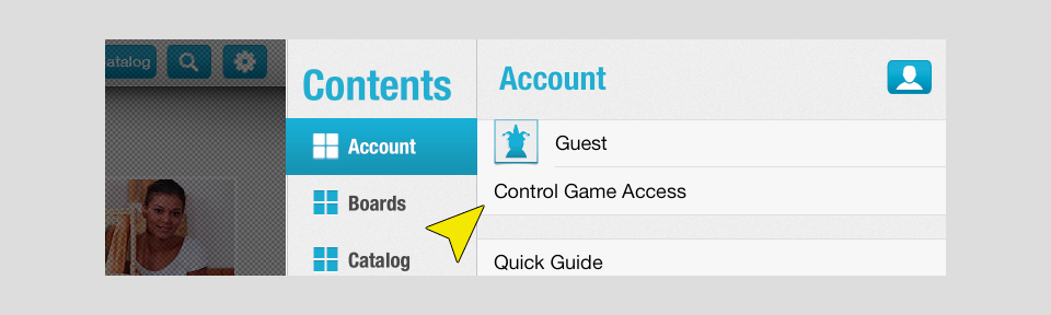 ControlGameAccess.png