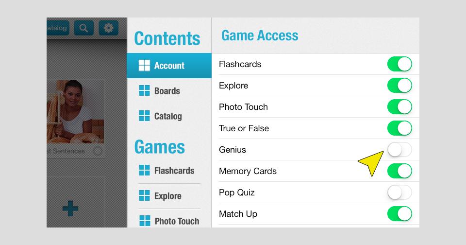 GamesOnOffBoard.png