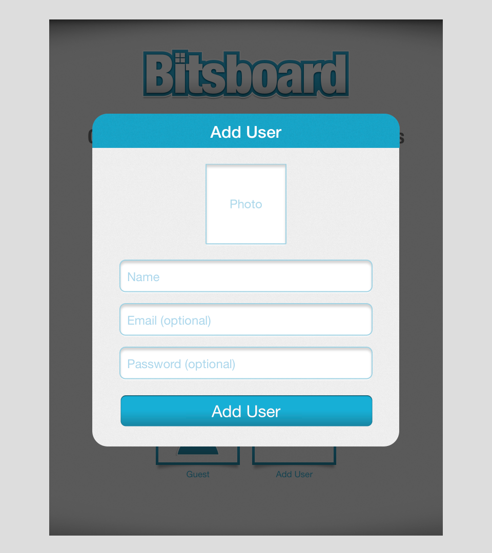 Add-User-Login.png