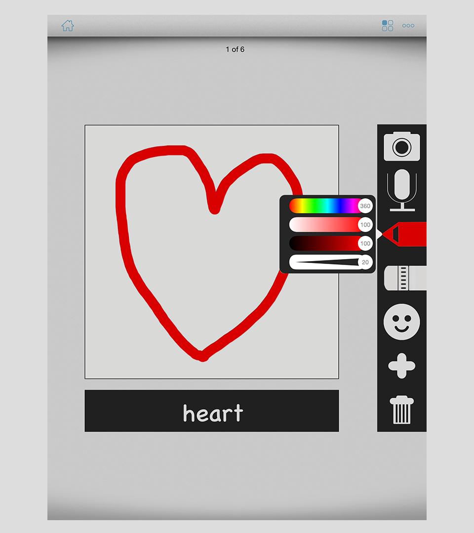 board creator bitsboard