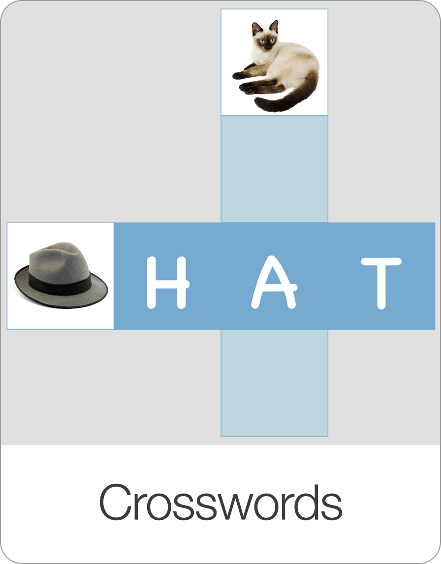 Crosswords-Game-Launcher.png
