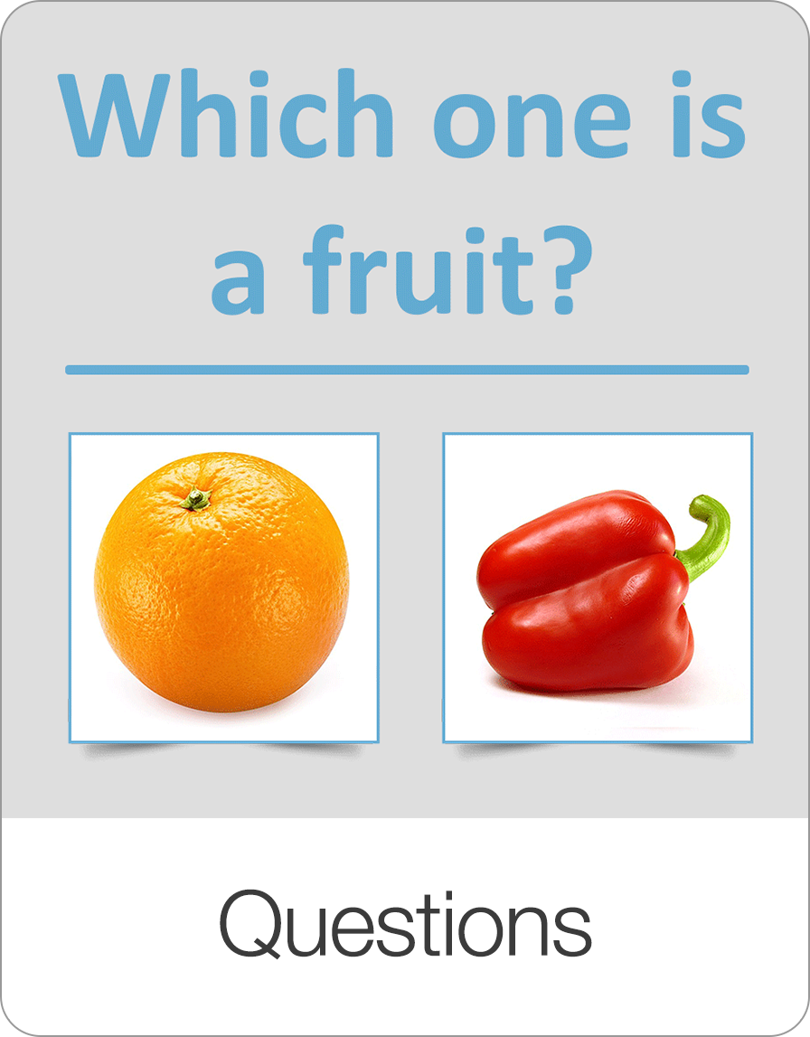 Questions-Game-Launcher2x.png