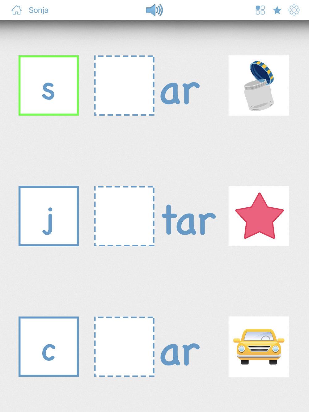 LetterMatch-FirstLetter.jpeg