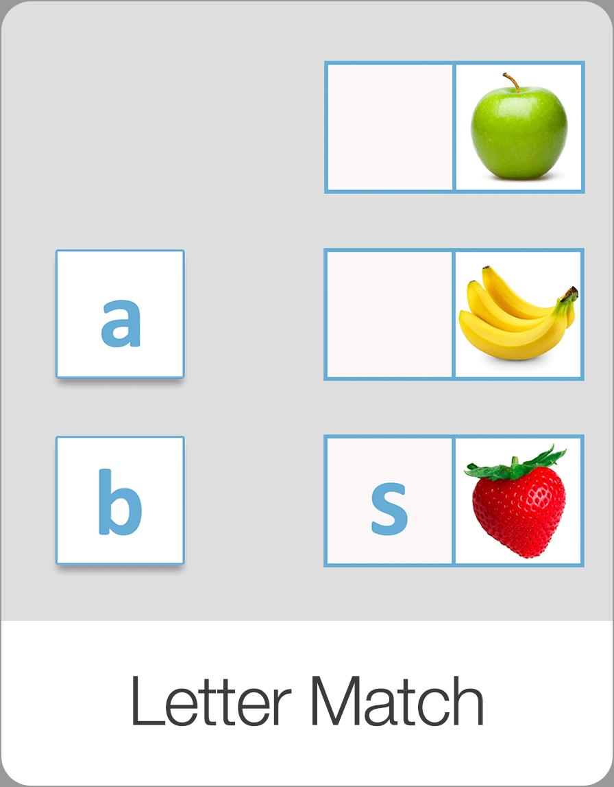 LetterMatch.png