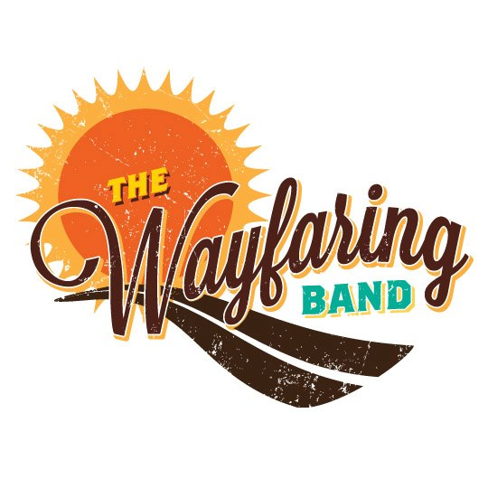 The Wayfaring Band