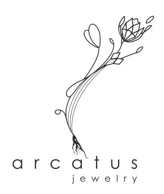 Arcatus Jewelry