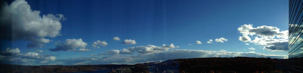 Northeast Hills.jpg