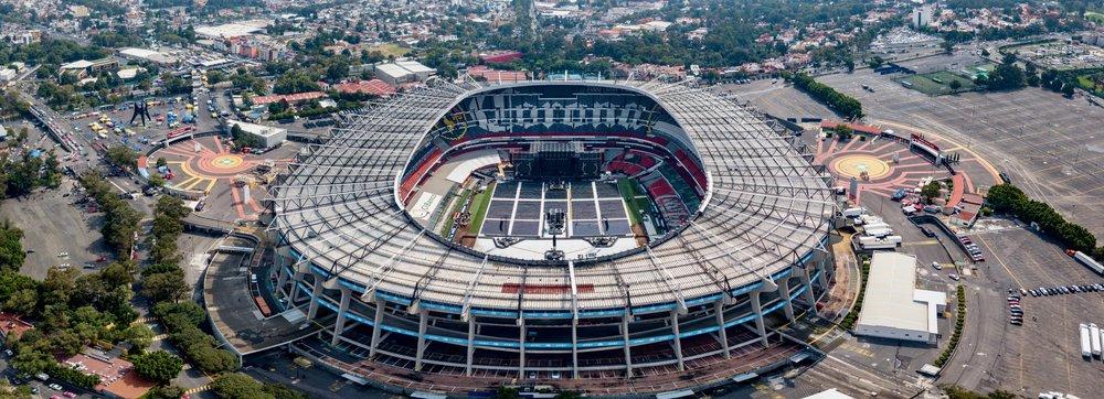 October 12 - Mexico City7.jpg