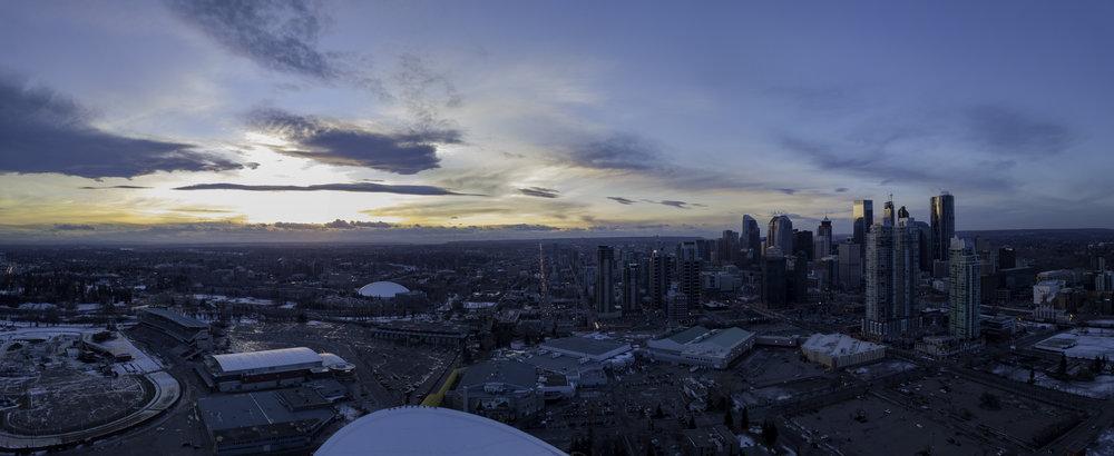 January 31 - Calgary20.jpg