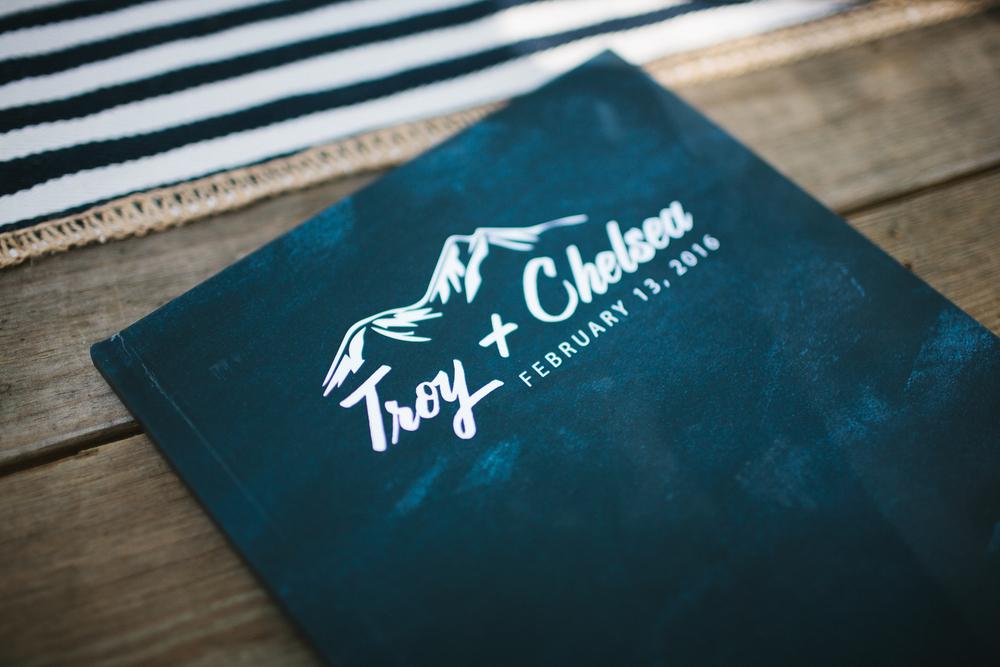 Troy_Chelsea-0008.jpg