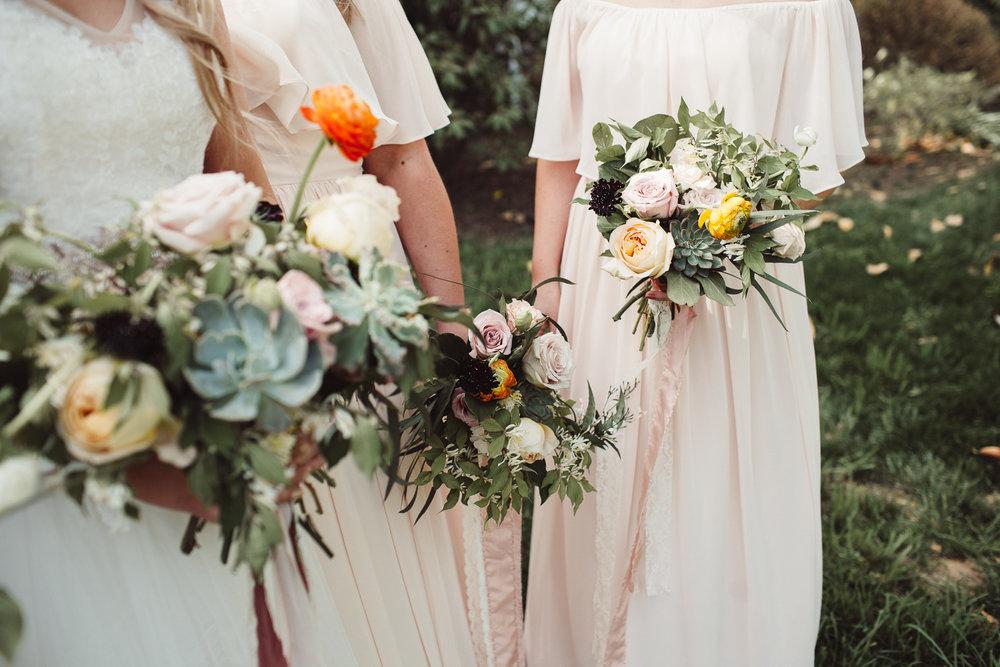 HG Florals// -
