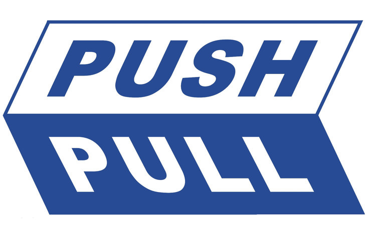 PUSHPULLPRINTSHOP