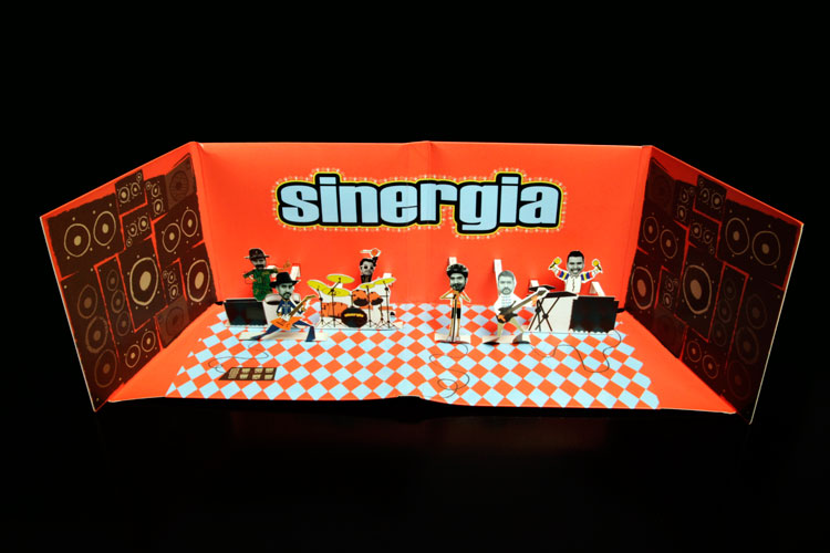 sinergia3.jpg