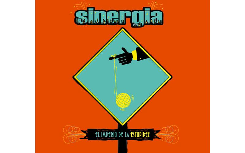 sinergia1.jpg