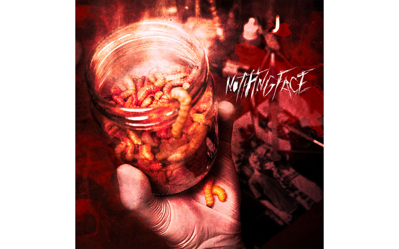 nothingface1.jpg