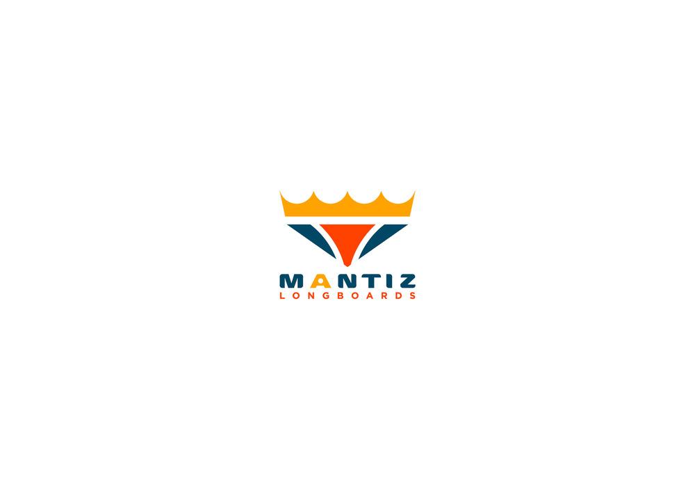 marks&brands_v25.jpg
