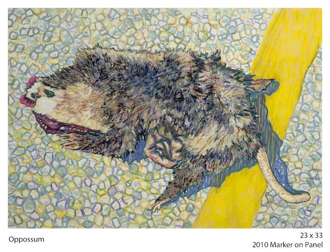 Opossum-2010.jpg