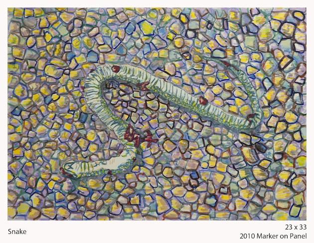 Snake-2010.jpg