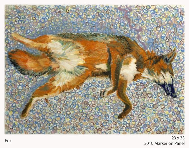 fox-2010.jpg