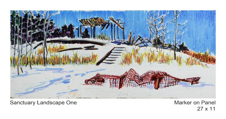 Sanctuary_Landscape-2011.jpg