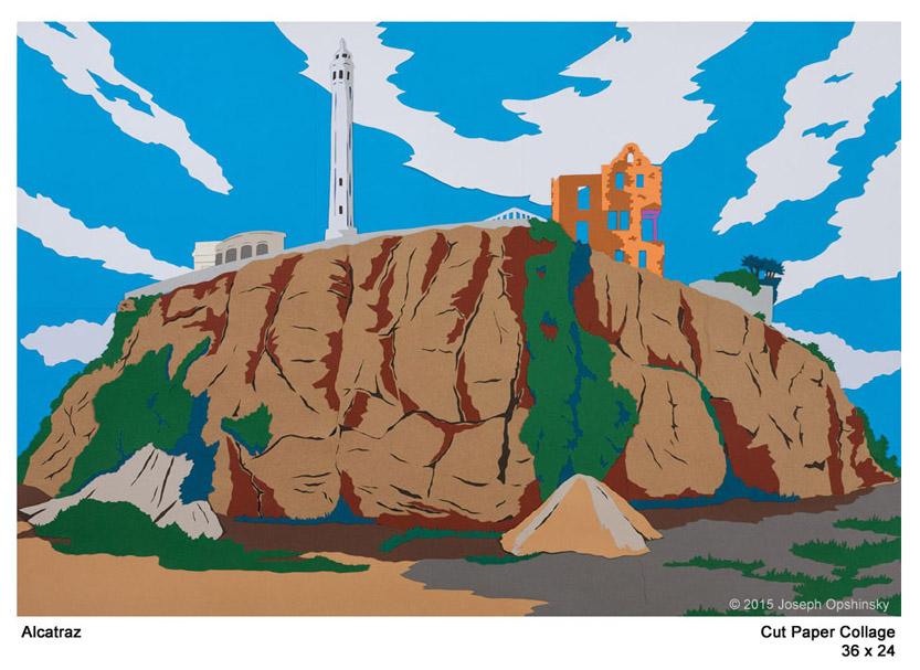 Alcatraz-2015.jpg