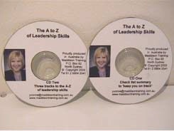 (CD)A-ZLeadership.jpg