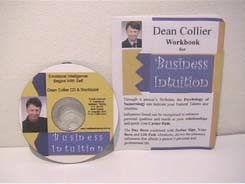 (CD)Business.jpg