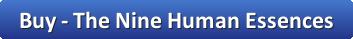 button-buy-nine-human-essences.png