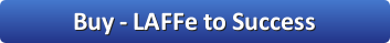 button-buy-LAFFe.png