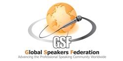 GSF Logo_color.jpg