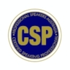 CSP Logo CMYK.jpg