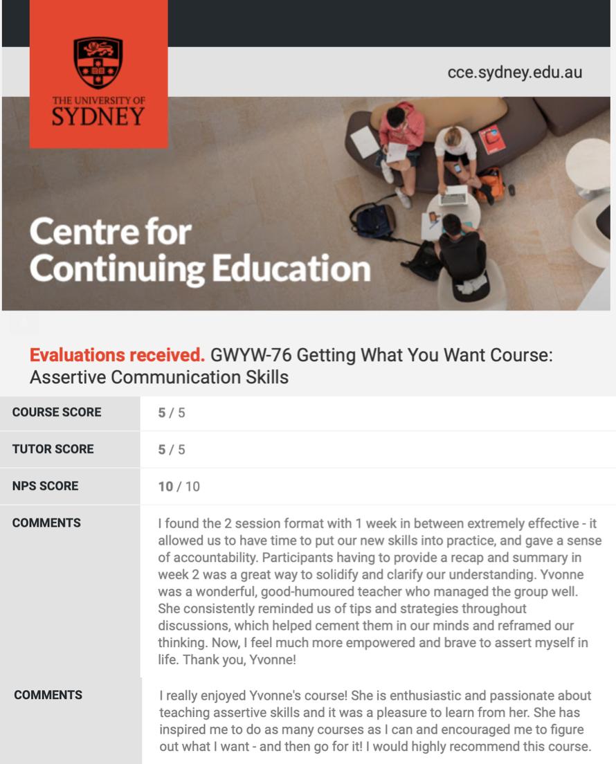 GWYW-76 Evaluations YC .png