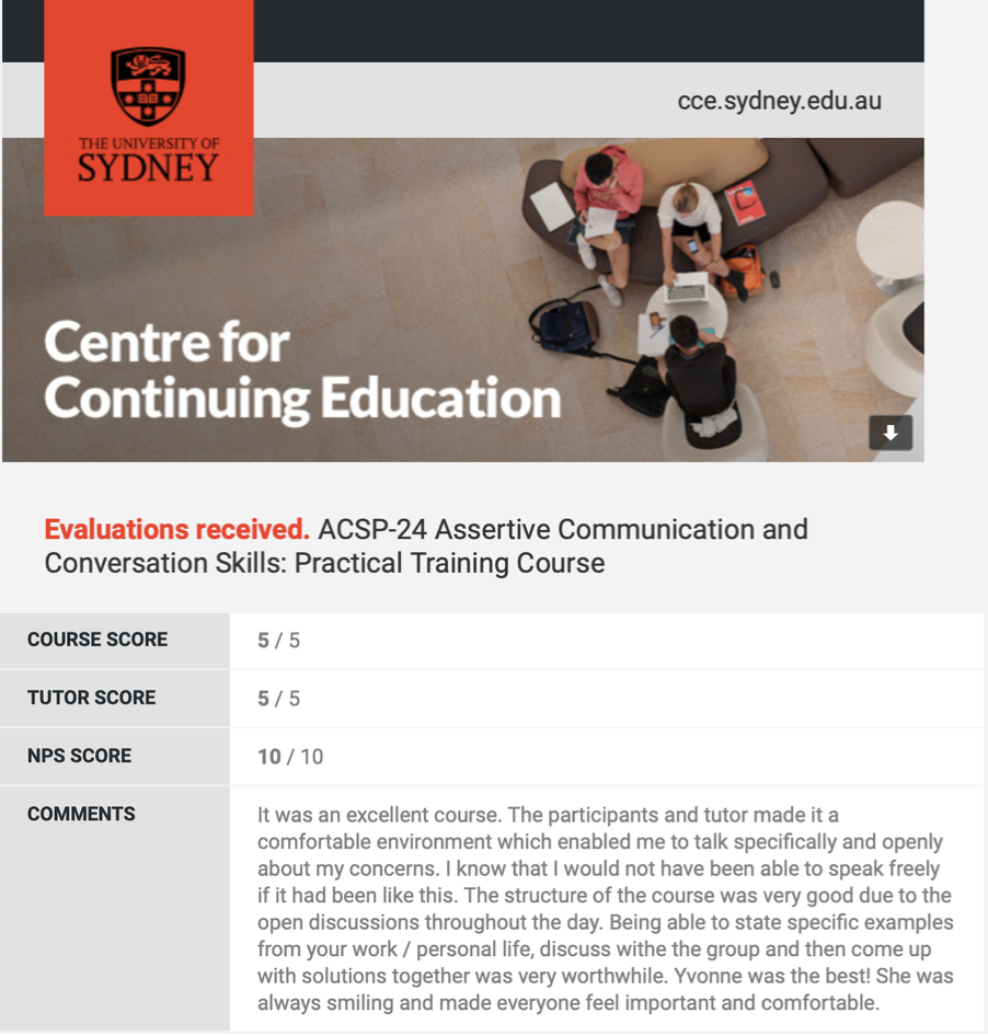 ACSP-24 Evaluation.png
